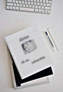 """Libro. """"Diario De Un Introvertido"""" Leer online"""