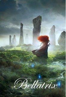 """Libro. """"Bellatrix"""" Leer online"""