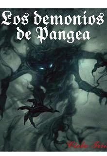 """Libro. """"Los demonios de Pangea"""" Leer online"""