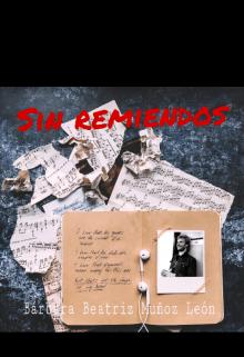 """Libro. """"Sin remiendos"""" Leer online"""