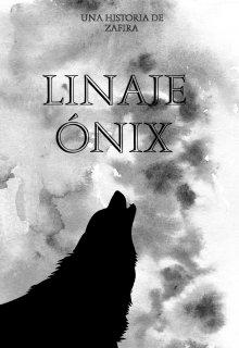 """Libro. """"Linaje onix"""" Leer online"""