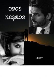 "Libro. ""Ojos Negros"" Leer online"