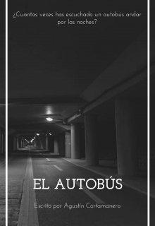 """Libro. """"El Autobus"""" Leer online"""