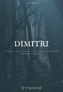 """Libro. """"Dimitri"""" Leer online"""