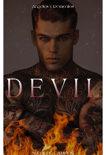 "Libro. ""Devil [angeles y Demonios]"" Leer online"