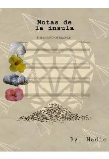 """Libro. """"Notas de la insula"""" Leer online"""