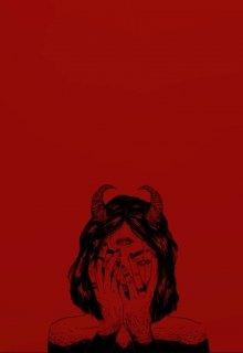 "Libro. ""La Princesa Infernal "" Leer online"