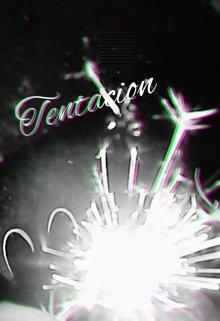 """Libro. """"tentacion """" Leer online"""