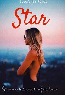 "Libro. ""Star"" Leer online"