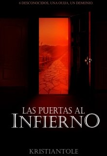 """Book. """"The Gates To Hell """" read online"""
