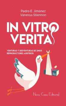 "Libro. ""In Vitro Veritas"" Leer online"