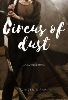 "Libro. ""Circus of Dust  [sasunaru]"" Leer online"