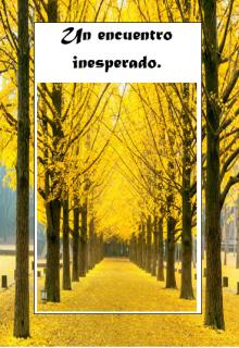"""Libro. """"Un Encuentro Inesparado 《bts》"""" Leer online"""