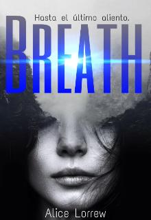 "Libro. ""Breath"" Leer online"