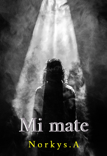 """Libro. """"Mi mate """" Leer online"""