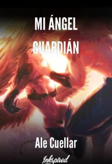 """Libro. """"mi angel guardian"""" Leer online"""