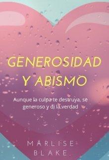 """Libro. """"Generosidad y abismo"""" Leer online"""