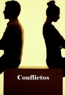 """Libro. """"Conflictos [cdm]"""" Leer online"""