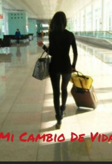 """Libro. """"Mi Cambio De Vida """" Leer online"""