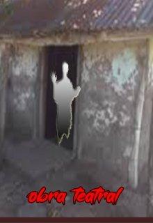 """Libro. """"la casa embrujada"""" Leer online"""