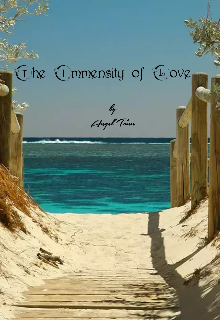 """Book. """"The Immensity of Love"""" read online"""