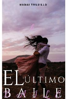 """Libro. """"El último baile """" Leer online"""