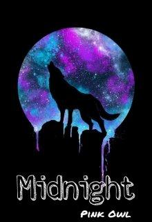 """Libro. """"Midnight"""" Leer online"""