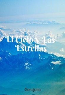 """Libro. """"El Cielo y Las Estrellas"""" Leer online"""