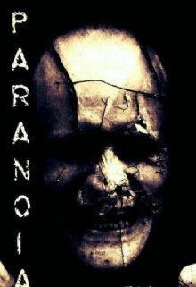 "Libro. ""Paranoia"" Leer online"