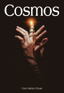 """Libro. """"Cosmos """" Leer online"""