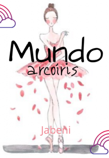 "Libro. ""Mundo arcoíris"" Leer online"