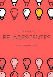"""Libro. """"Reladescentes"""" Leer online"""
