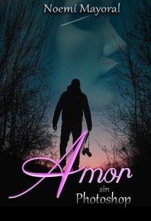 "Libro. ""Amor sin Photoshop"" Leer online"