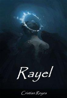 """Libro. """"Rayel - Trilogía Los Caídos """" Leer online"""