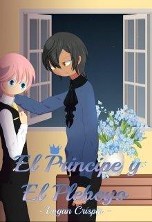 """Libro. """"El Príncipe y El Plebeyo"""" Leer online"""