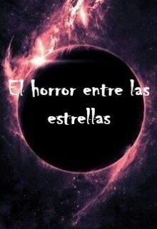 """Libro. """"El horror entre las estrellas"""" Leer online"""