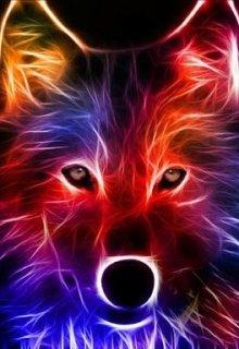 "Libro. ""Beyond the Veil (the grey Wolves #5)"" Leer online"