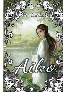 """Libro. """"Aiko"""" Leer online"""