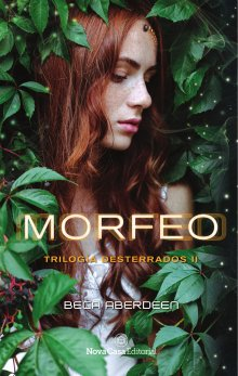 "Libro. ""Morfeo"" Leer online"
