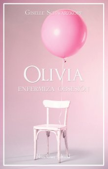 "Libro. ""Olivia"" Leer online"