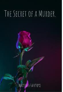 "Libro. ""The Secret of a Murder."" Leer online"
