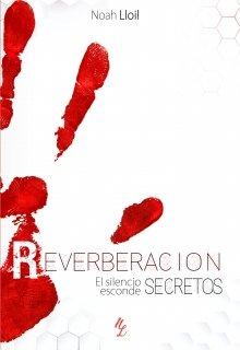 "Libro. ""Reverberación"" Leer online"