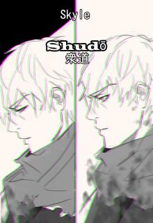"""Libro. """"Shudō 衆道 (zed x Kayn)"""" Leer online"""