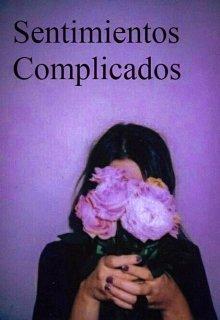 """Libro. """"Sentimientos Complicados """" Leer online"""