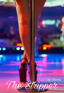 """Libro. """"The Stripper"""" Leer online"""