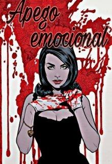 """Libro. """"Apego Emocional"""" Leer online"""