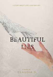 "Book. ""Beautiful lies"" read online"