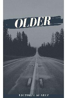 "Libro. ""Older [superfamily] "" Leer online"