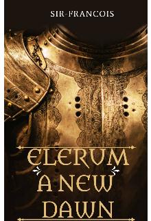 "Book. ""Elerum- A New Dawn"" read online"