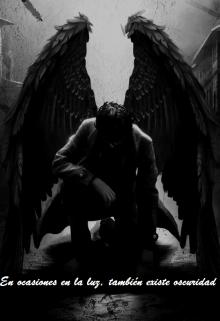 """Libro. """"Un Angel En La Oscuridad"""" Leer online"""